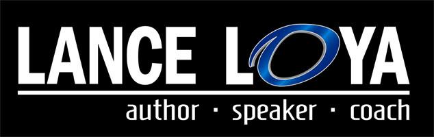 Lance Loya