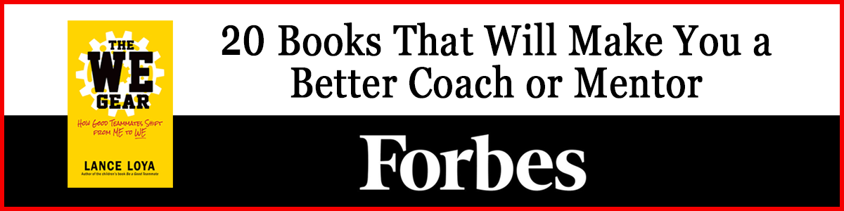 Click here to see Forbes list
